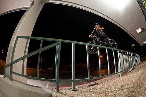 Hersh Patel - pegs to hopover | by the canon 1D