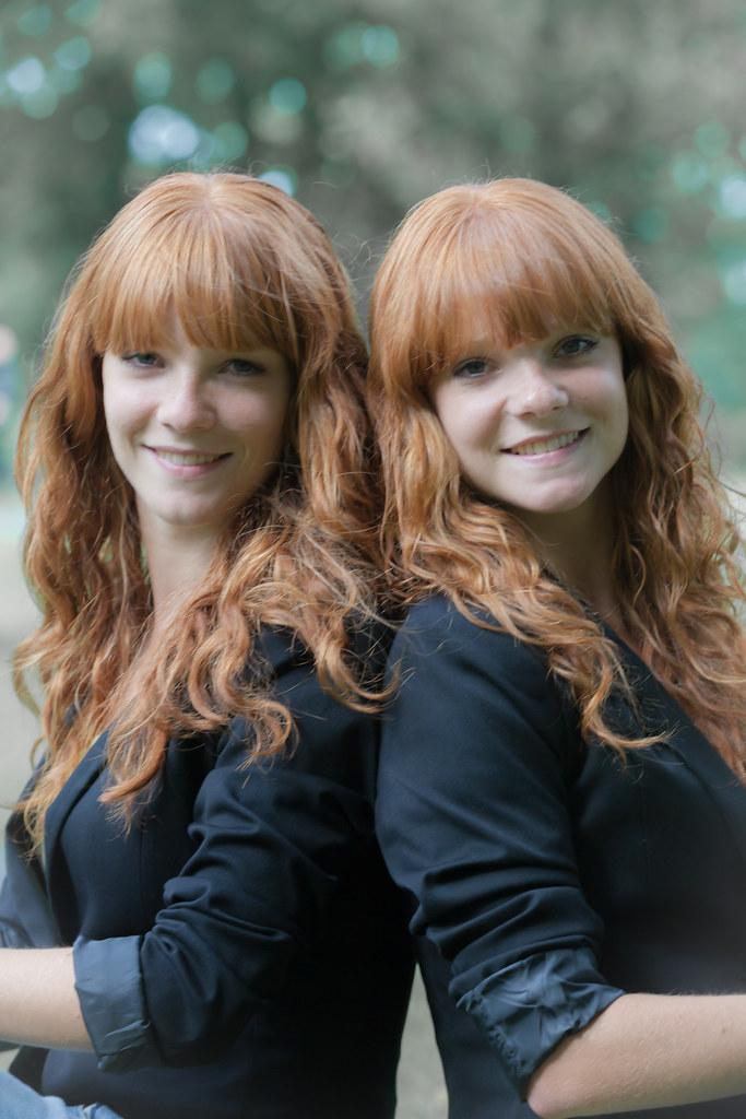 20120902 international redhead day 2012 internationale