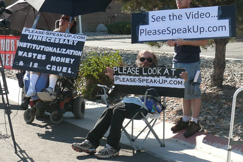 PAUL RYAN EVENT 003 | by occupyreno_media