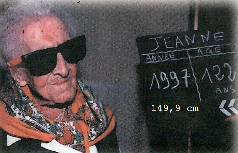 """Résultat de recherche d'images pour """"jeanne calment"""""""