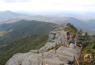 Whiteface Summit Nature Trail 8 | by mrsmecomber
