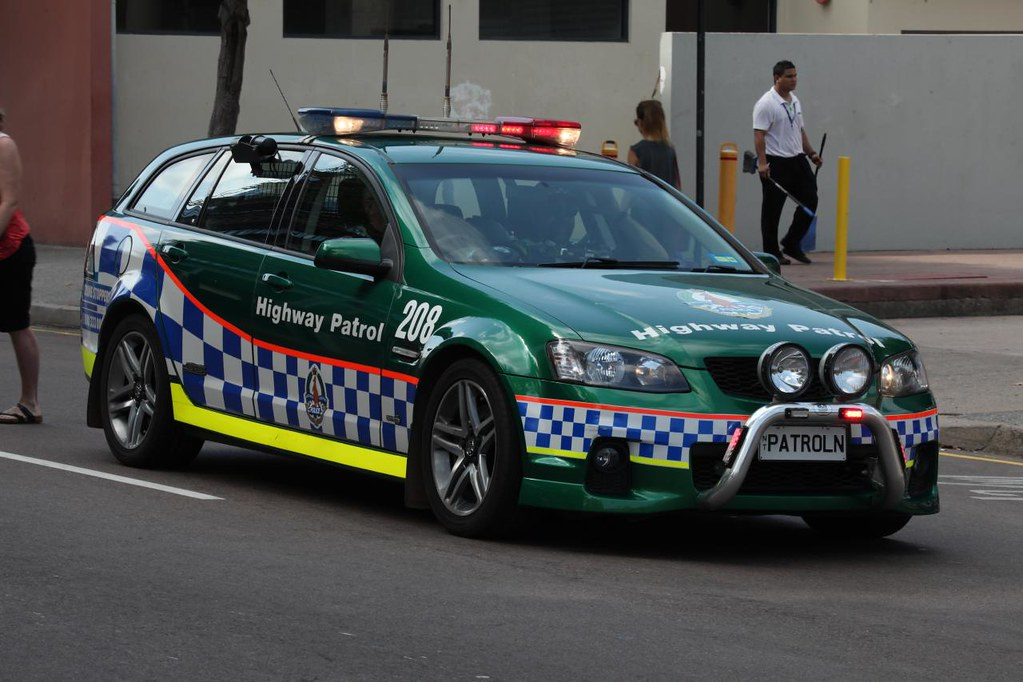 how to get a national police clearance australia