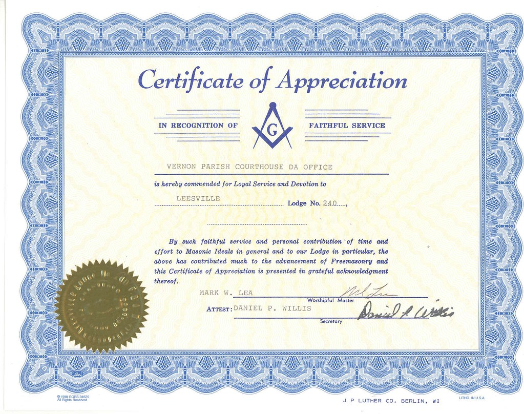 Report templates feedback report templates pink bunny box for Masonic certificate template
