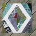Oakshott - Nightshade Prism