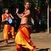 Gypsy Dancers (26) Crop