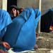 Women on the Job in Afghanistan