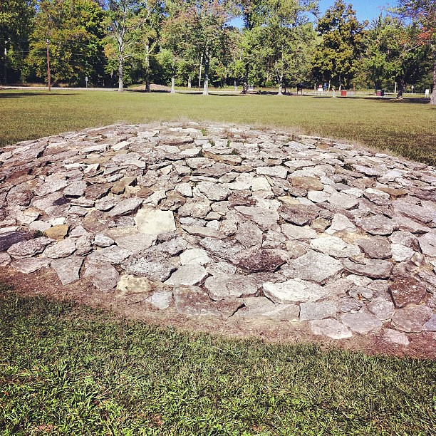 fort totten buddhist personals Fort totten, which became a north  a lake dating back to the ice age 30,000 years ago great salt lake is too salty for most types of fish or other wildlife, .