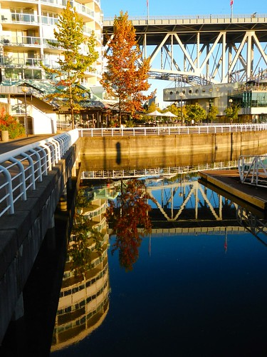 glorious Vancouver Summer to Fall ... | by Judy B - The Travelling Eye