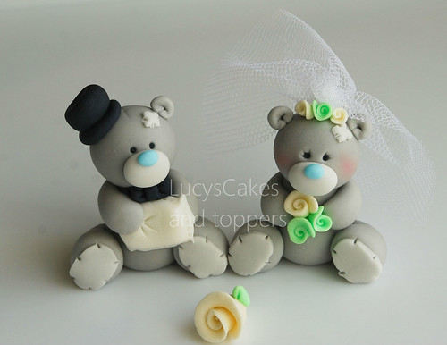 me to you wedding cake toppers uk me to you and groom wedding cake topper visit me 17277