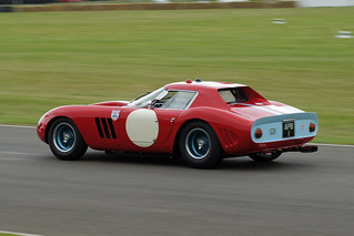 Goodwood Revival 2012 386 | by philipmwsmith