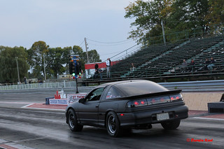 St.Thomas Raceway Park Sept 21,2012 153 | by Ontario55