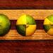 Limons - [Explored] 9/27/12