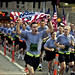 New York City Tunnel to Towers Run
