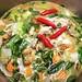Blushing-Cream Roast Chicken & Red Curry Pot Pie5