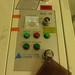 laser cutter controls