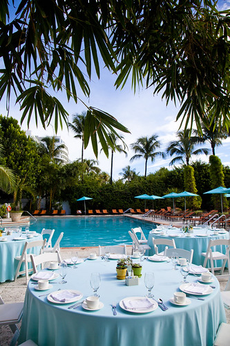 web-Garden-Poolside-Terrace | by thepalmshotel