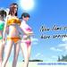 20121010_SCEA_Lame_blog