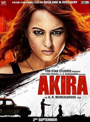 watch akira full movie online free hd