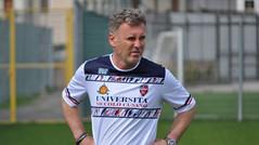 """Pochesci: """"Attenti al reparto offensivo del Catania"""""""