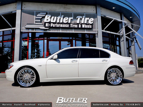 Watch in addition Car Wheels furthermore 8076876070 further 410346 2012 Cls63 Custom Mods Concave also F01 Bmw 7 Series Gets Vossen Wheels. on 2012 bmw 750li on rims