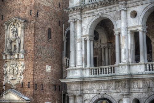 stefano battaglia architetto vicenza italy map - photo#6