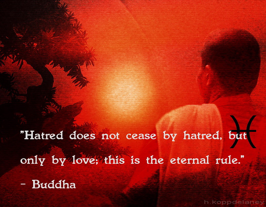 This Is The 62nd Of 108 Buddha Quotes: This Is The 48th Of 108 Buddha Quotes