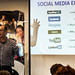 Donald Clark shares his thoughts on social media messaging