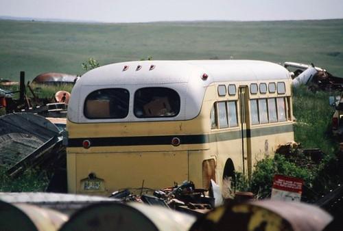 how to get omnibus license