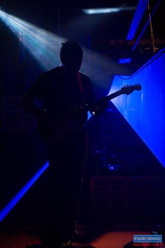 13/10/2012 Planet Funk al Fuori Orario
