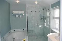 bathroom remodel | by remodeling kansas city