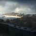 Assassin's Creed III: Boston