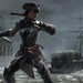 Assassin's Creed III Liberation for PS Vita - Connor's Tomahawk