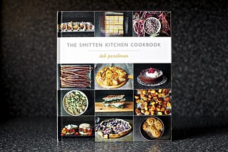 the smitten kitchen cookbook | by smitten kitchen