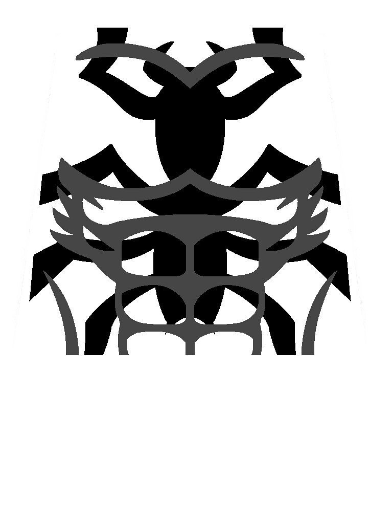 Anti Venom Decals Requested By Spider Man Give Credits If Flickr