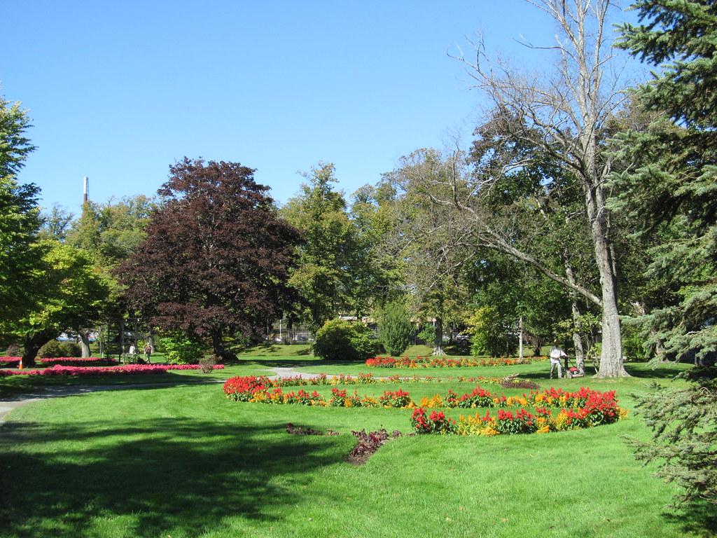 Gardens At Nova Apartments Davie Fl