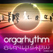 Orgarhythm for PS Vita