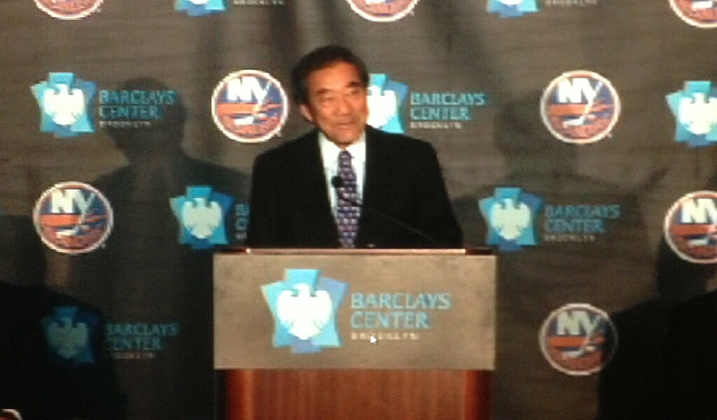 Ny Islanders Moving Back