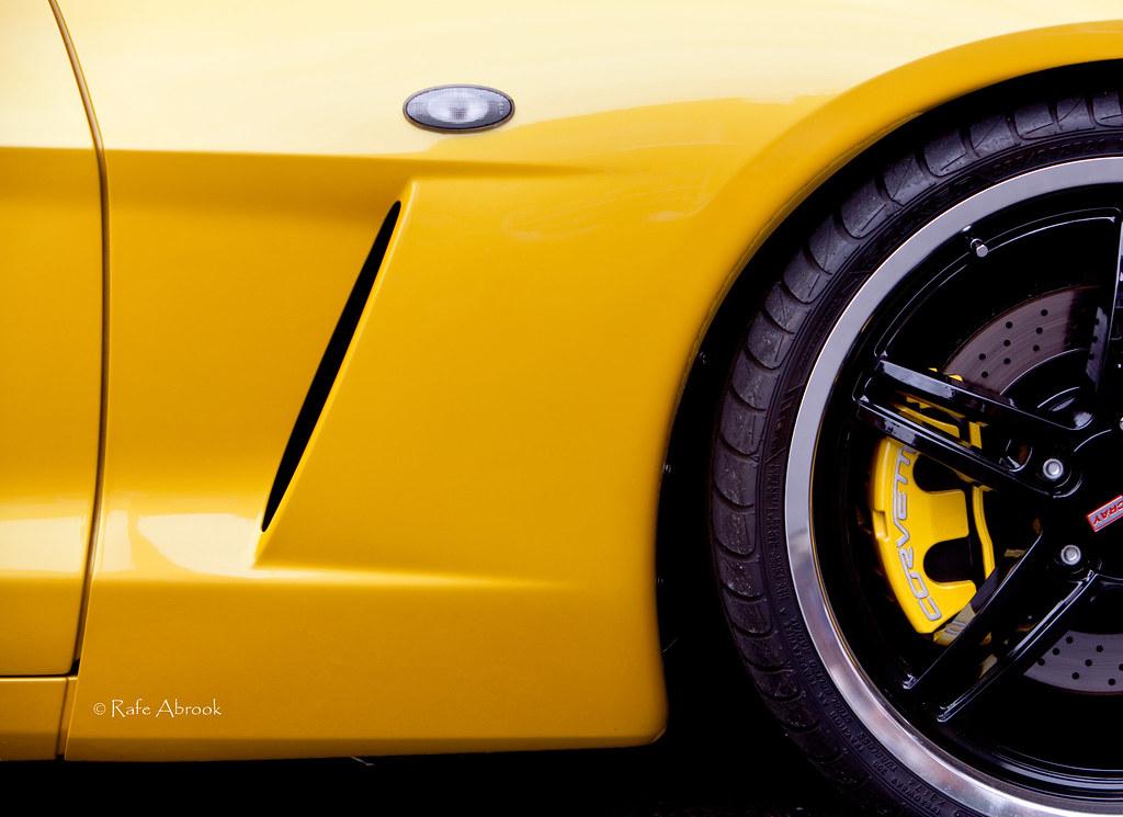 Raif Car