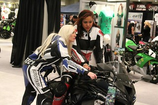 Custom Motorcycle Racing Suit | by ROUTE 21 Racing Apparel