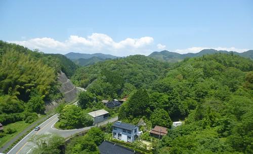 jp16-route-fukuoka-hiroshima (21)