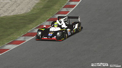 Endurance Series rF2 - build 3.00 released 29027878662_5cd99f8a75_m