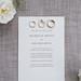 Celine Kim Photography Auberge du Pommier romantic intimate restaurant Toronto fall wedding-1