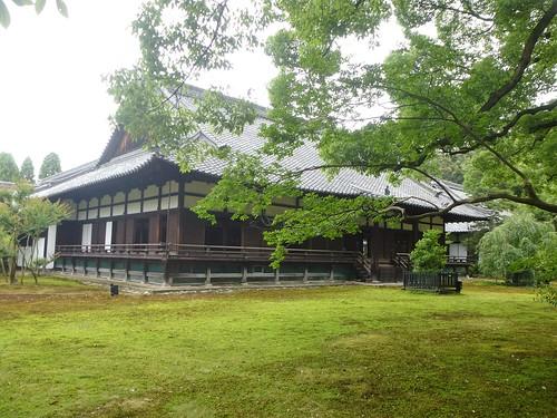 jp16-Kyoto-Shoren-in (2)