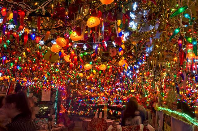 Panna Ii Indian Restaurant Flickr Photo Sharing
