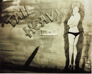 TheFappening: Frederique Bel Nude