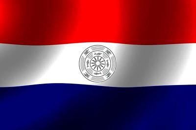 Karenni flag | karenni national flag by ckawkuhtoo ...
