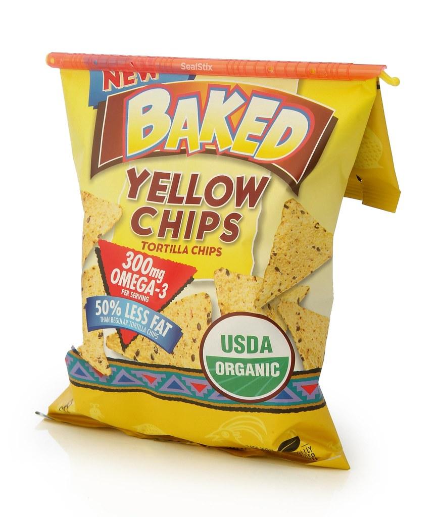 sealstix bag sealer for snacks sealstix bag sealer