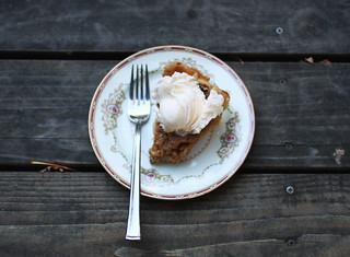 the best apple pie recipe | by AMM blog