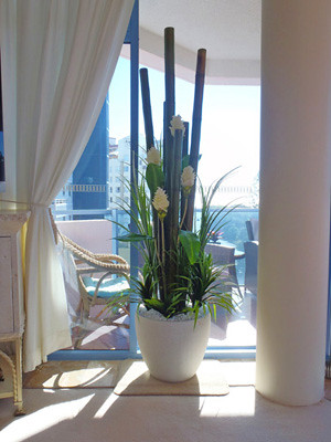 Excellent indoor decorative bamboo poles | bamboo poles indoor use. ww… | Flickr PD64