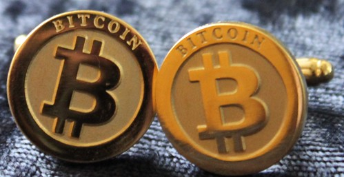 How To Make Bitcoins Online